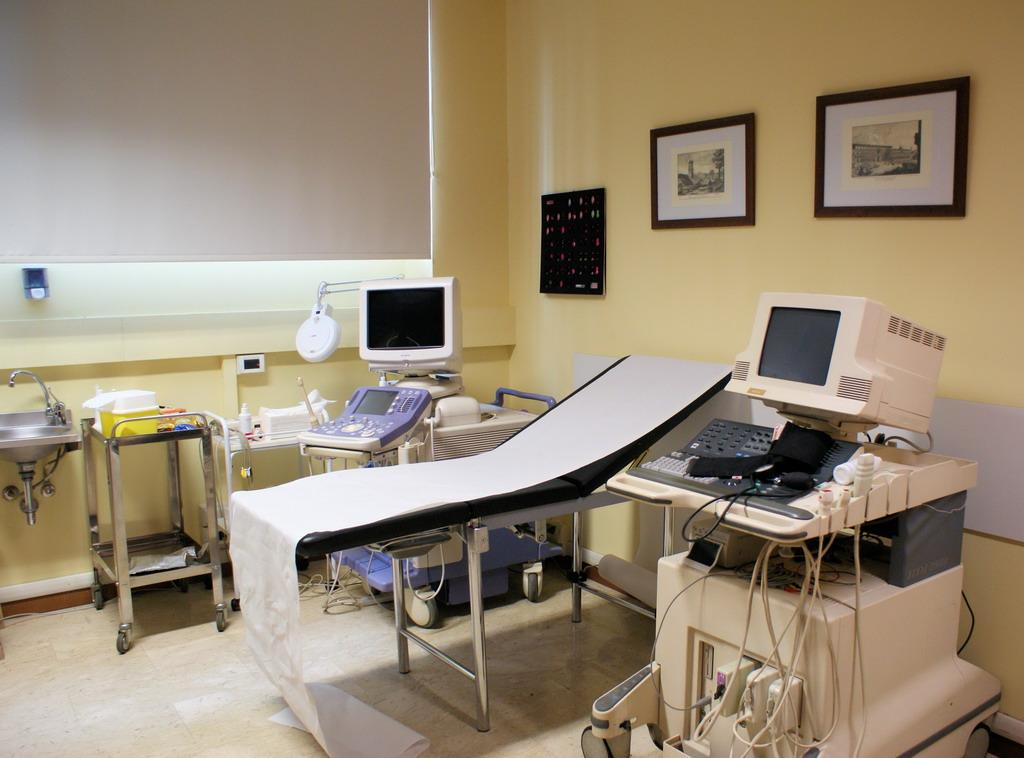 Manara Medical Center